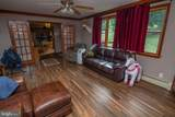 1118 Foster Road - Photo 26