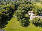 2333 Green Valley Road - Photo 14