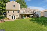 2333 Green Valley Road - Photo 8