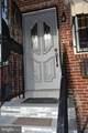 206 36TH Street - Photo 2