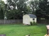 8338 Colony Circle - Photo 17