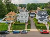 15 High Street - Photo 2