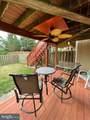 620 Warrenton Terrace - Photo 26