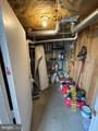 620 Warrenton Terrace - Photo 29