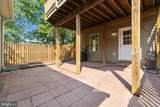 22893 Adelphi Terrace - Photo 21