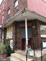 1414 6TH Street - Photo 1