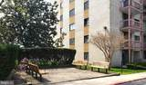 130 Slade Avenue - Photo 6