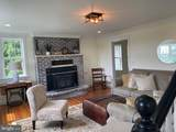 675 Frog Hollow Road - Photo 1