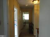 7104 Claridge Street - Photo 13
