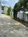 631 Beideman Avenue - Photo 2