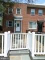129 Reed Avenue - Photo 1