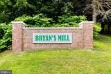 68 Bryans Mill Way - Photo 38
