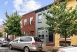 3248 Leverton Avenue - Photo 3