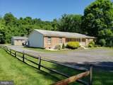 3886-3892-3894-3898 New Creek Hwy - Photo 1