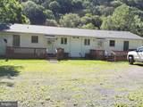 3886-3892-3894-3898 New Creek Hwy - Photo 10