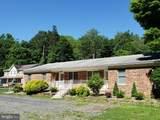 3886-3892-3894-3898 New Creek Hwy - Photo 13