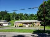 3886-3892-3894-3898 New Creek Hwy - Photo 15