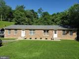 3886-3892-3894-3898 New Creek Hwy - Photo 2