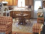 3886-3892-3894-3898 New Creek Hwy - Photo 35