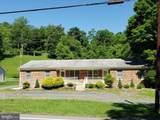 3886-3892-3894-3898 New Creek Hwy - Photo 8