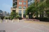 1830 Fountain Drive - Photo 4