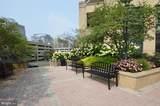 1830 Fountain Drive - Photo 5