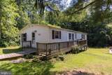 12125 Loy Wolfe Road - Photo 1