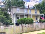 1718 Veitch Street - Photo 3