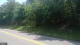 5991 Union Deposit Road - Photo 5