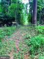 11408 Notchcliff Road - Photo 9