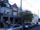 140 Plum Street - Photo 2