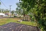 2122 Farrington Avenue - Photo 37
