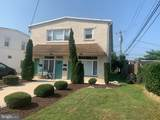 672 Colwell Road - Photo 2