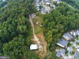 10100 Lyles Place - Photo 2