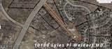 10100 Lyles Place - Photo 3