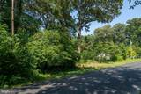 32057 Steele Drive - Photo 2