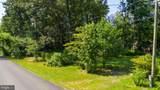 32057 Steele Drive - Photo 3