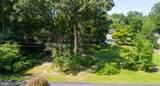 32057 Steele Drive - Photo 7