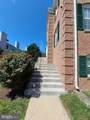 6112 Grogans Court - Photo 10