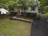 507 Monticello Circle - Photo 2