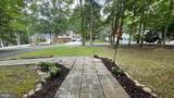 507 Monticello Circle - Photo 47