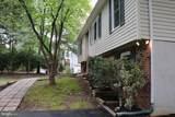 507 Monticello Circle - Photo 48