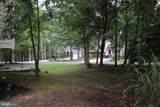 507 Monticello Circle - Photo 50