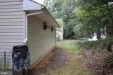 507 Monticello Circle - Photo 53