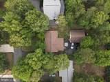507 Monticello Circle - Photo 59