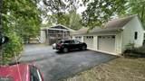 507 Monticello Circle - Photo 6