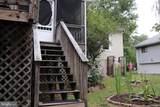 507 Monticello Circle - Photo 7