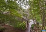 1692 Royal Oak Ct - Photo 26