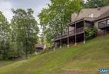 1692 Royal Oak Ct - Photo 32