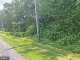 Lot 43 Reservoir Road - Photo 8